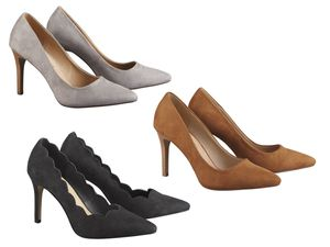 ESMARA® Damen Pumps