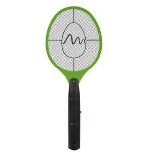 Elektrische Fliegenklatsche Bzzz Gardigo