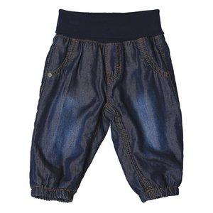 ESPRIT Baby Jeans für Jungen