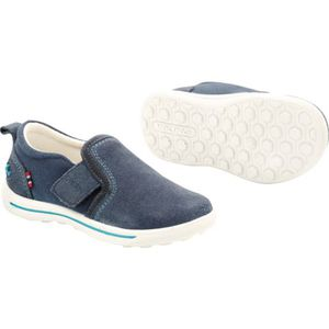VIKING™ Kinder Slipper mit Klett