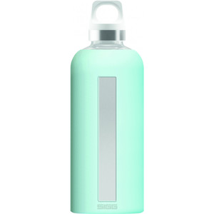 SIGG Star Glas Bottle Glacier 0,5 l