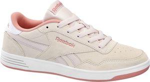 Reebok Damen Sneaker ROYAL TECHQUE T