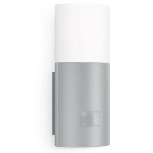 Steinel Wandleuchte L 900 LED silber 7,5W