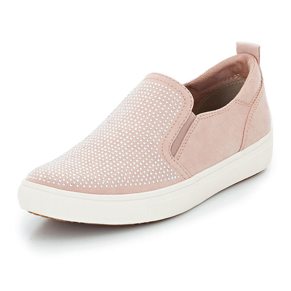 Tamaris Damen Slipper von