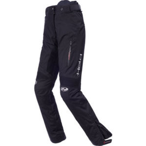 Held 6887.47 Louis 80        Textilhose