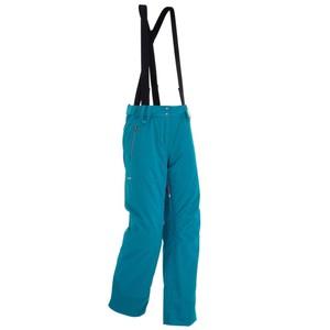 WED´ZE Skihose Snowboardhose Free 700 Damen blau, Größe: XL