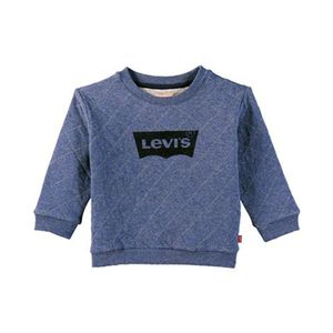 LEVI'S® KIDS 