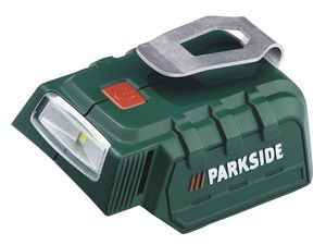 PARKSIDE® Akku Adapter 20 V HTA PAA 20 A1