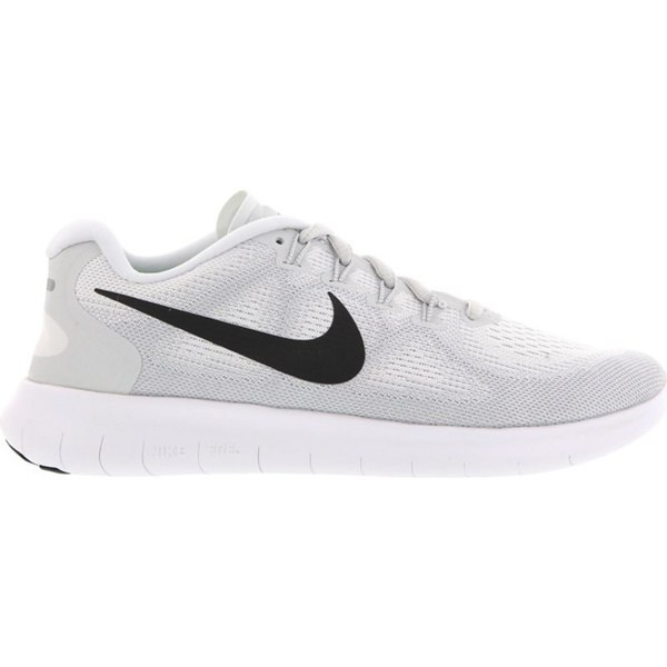 check out 3532f a156c Nike FREE RN 2017 - Herren