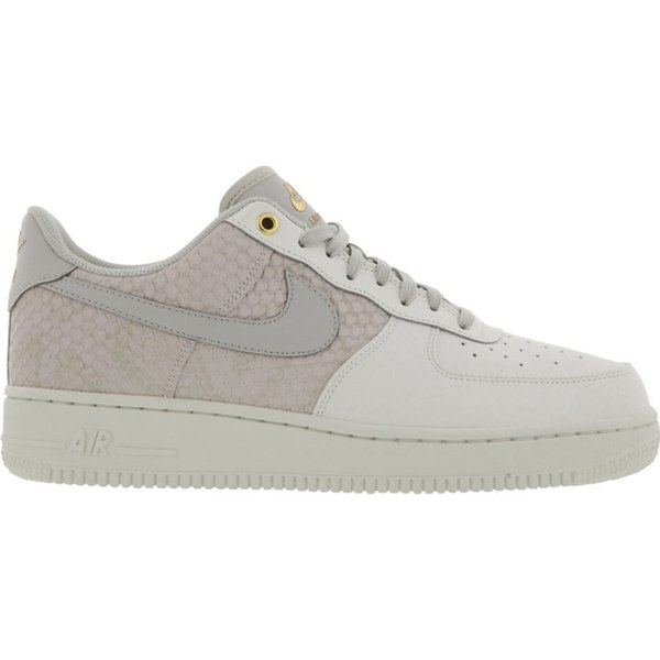 Nike AIR FORCE 1 07 LV8 Herren Sneaker