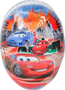 Papp-Osterei Disney Cars, 15 cm