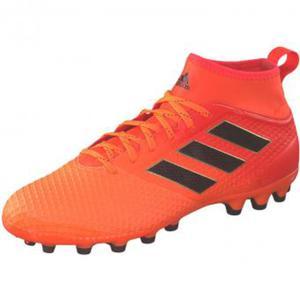 adidas performance ACE 17.3 AG Fußball Herren orange