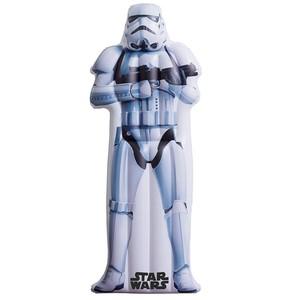Luftmatratze Stormtrooper Star Wars ca. 173x67x18 cm