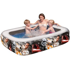 Family Pool Star Wars 200 cm