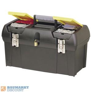 Stanley Werkzeugbox Millenium 24 / 61 cm ´´