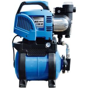 Güde Hauswasserwerk HWW 1100 VF