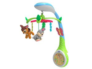 Chicco Disney Bambi Mobile