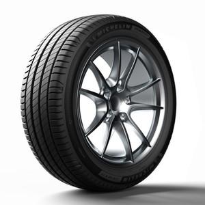 Michelin Primacy 4 Sommerreifen ,  205/55 R16 91V