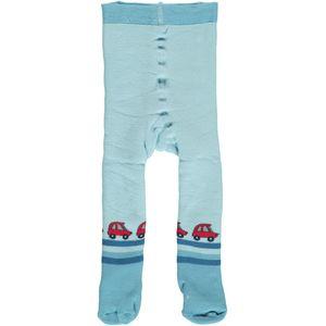 Baby Thermostrumpfhose mit ABS