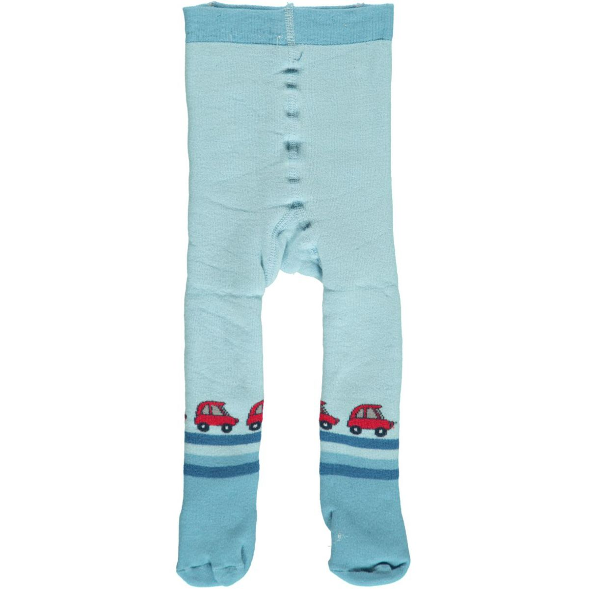 Bild 1 von Baby Thermostrumpfhose mit ABS