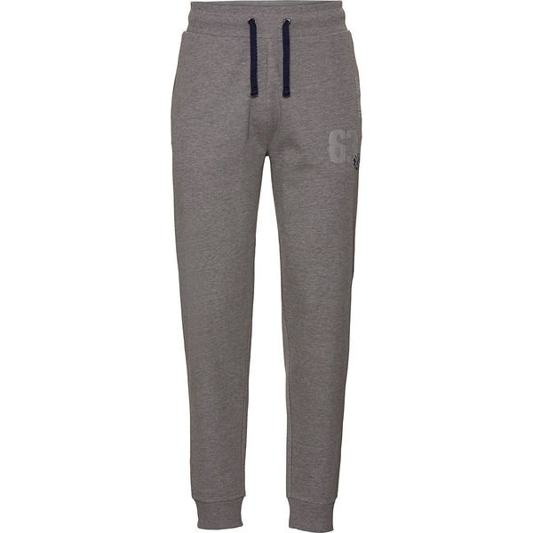 special for shoe stable quality factory price Camp David Herren Jogging-Hose von ansehen!