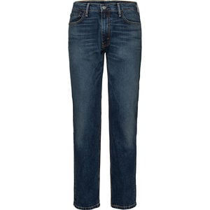Levi's® Herren Jeans 513 Brick Slim Straight Fit