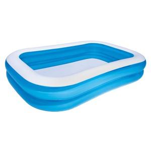 XL Garten Pool
