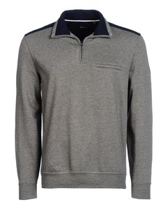 Bexleys man - Sweatshirt