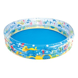 Kinder Swimmingpool