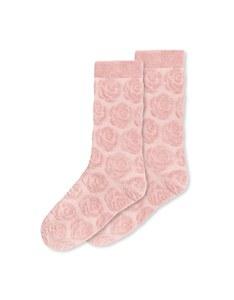 Schiesser - Mix&Relax Lounge Socken
