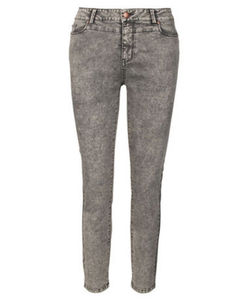 Jeans - Skinny Fit, Normal Rise