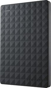 Seagate                     Expansion Portable 1TB                                             Schwarz