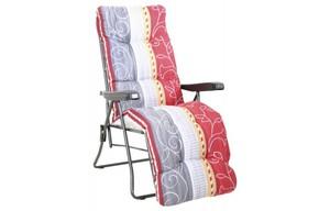 Liegen Stuhle Sessel Angebote Von Poco Einrichtungsmarkt