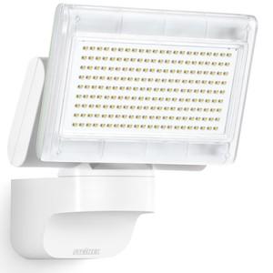 Steinel LED-Strahler XLED HOME 1 SL weiß
