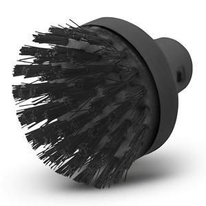 Kärcher Rundbürste groß für Dampfreiniger