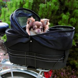 Trixie Fahrradtasche