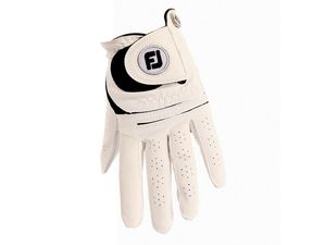 FootJoy WeatherSof Golfhandschuh