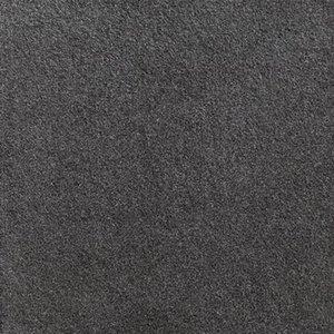 Feinsteinzeug Granito Black 60 cm x 60 cm