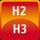 Bild 3 von Hn8 7-Zonen Geltouch-Matratze Aktivgel D N A 100