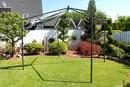 Bild 1 von LECO - Schirmpavillon