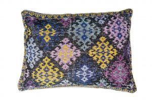 Kayoom Solitaire Pillow 110 Multi
