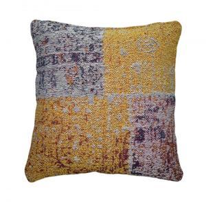 Kayoom Solitaire Pillow 310 Multi