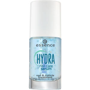 essence hydra nail care serum