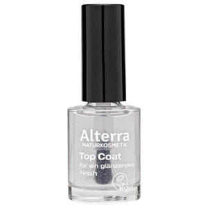 Alterra Top Coat