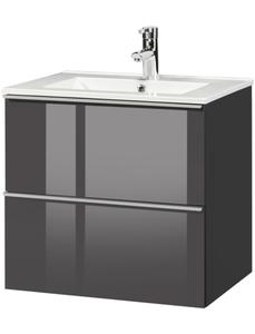 Waschplatz »HOLA 600«, Breite 60 cm