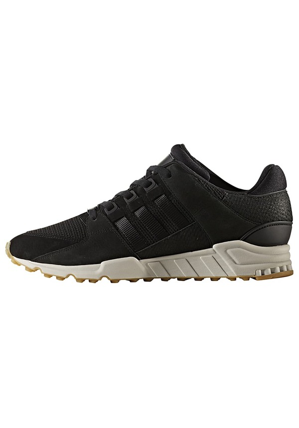buy online 64670 c0104 adidas EQT Support RF - Sneaker für Herren - Schwarz. Planet Sports