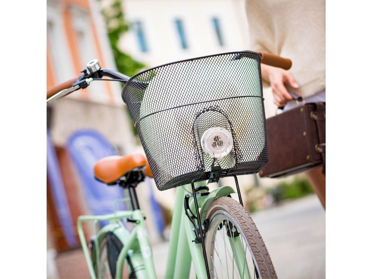 Bild 5 von Bergsteiger Cityrad Amsterdam