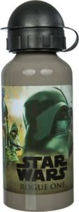 Alu-Trinkflasche Star Wars Rogue One, 400 ml