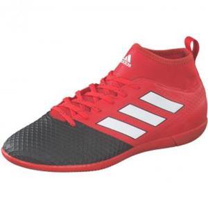 adidas performance Ace 17.3 Primemesh IN Fußball Herren rot