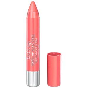 Isadora Tropical Paradise Peachy Lipgloss 1.0 st